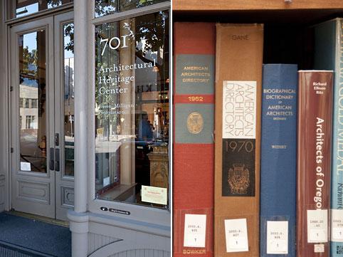 architecural-heritage-center-017-2