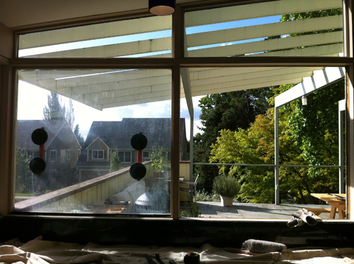 frank_shell_portland_window