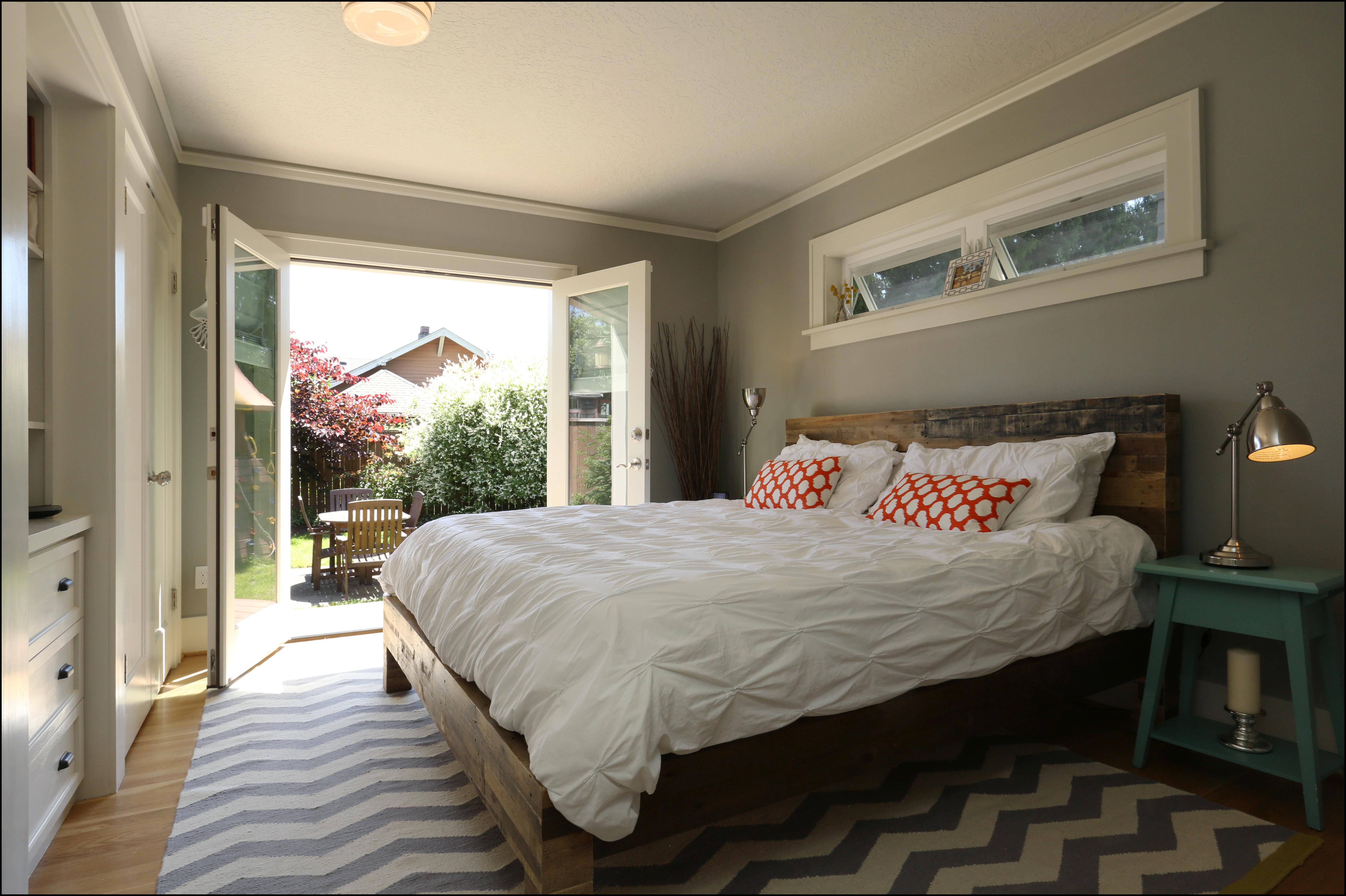 Uncategorized/luxury designer bedding/abernathy - Posts From The Mt Tabor Category