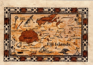 01_Fiji barkcloth map