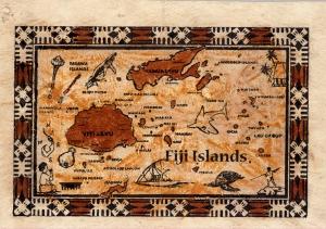 01_Fiji barkcloth map