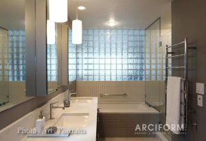 Claypool_1962_Bathroom_A_1_Web