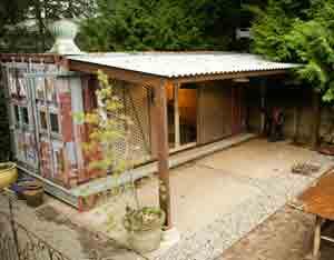 patio-arciform