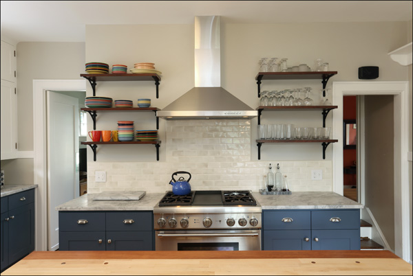 Staley_1922_Kitchen_A_3_W_Pro