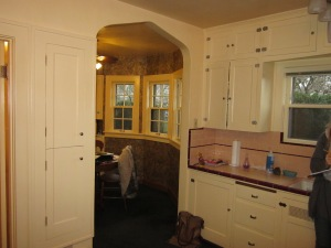 Stockton_1929_Kitchen_B_ (4)
