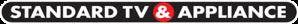 Standard TV logo