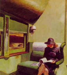 hopper_compartment_c_car_293
