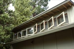 judy-j-1961-exterior-garagestudio-a-2