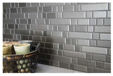 Backsplash Tile 2013 July | Inside Arciform