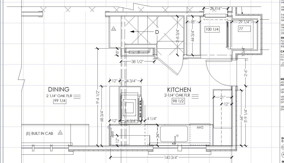 Dormer bungalow plans joy studio design gallery best for House plans with offset garage