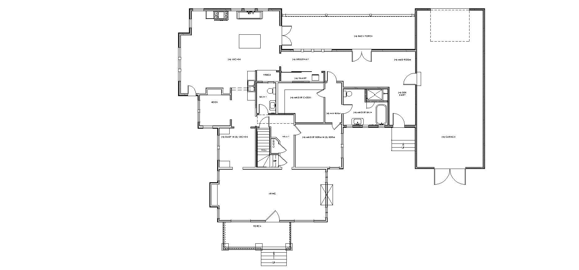 Portland Design Build together with Castle Floor Plans Himeji Plan as well Himeji Castle Snow in addition 44442642 furthermore Himeji Castle Clip Art. on matsumoto castle floor plan