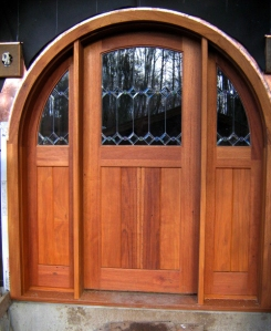 316-ROUND-TOP-ENTRY-DOOR-SYSTEM