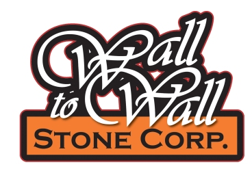 Wall to Wall Stone Corp