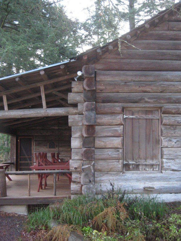 Mothers' Cabin 017