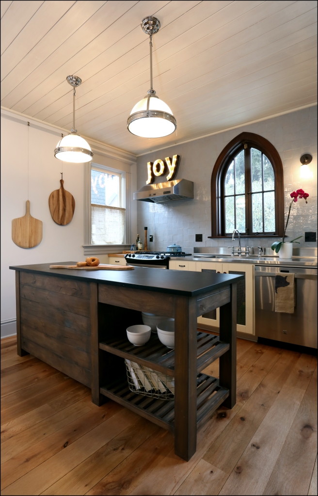 Hardison_1902_Kitchen_A_6_P