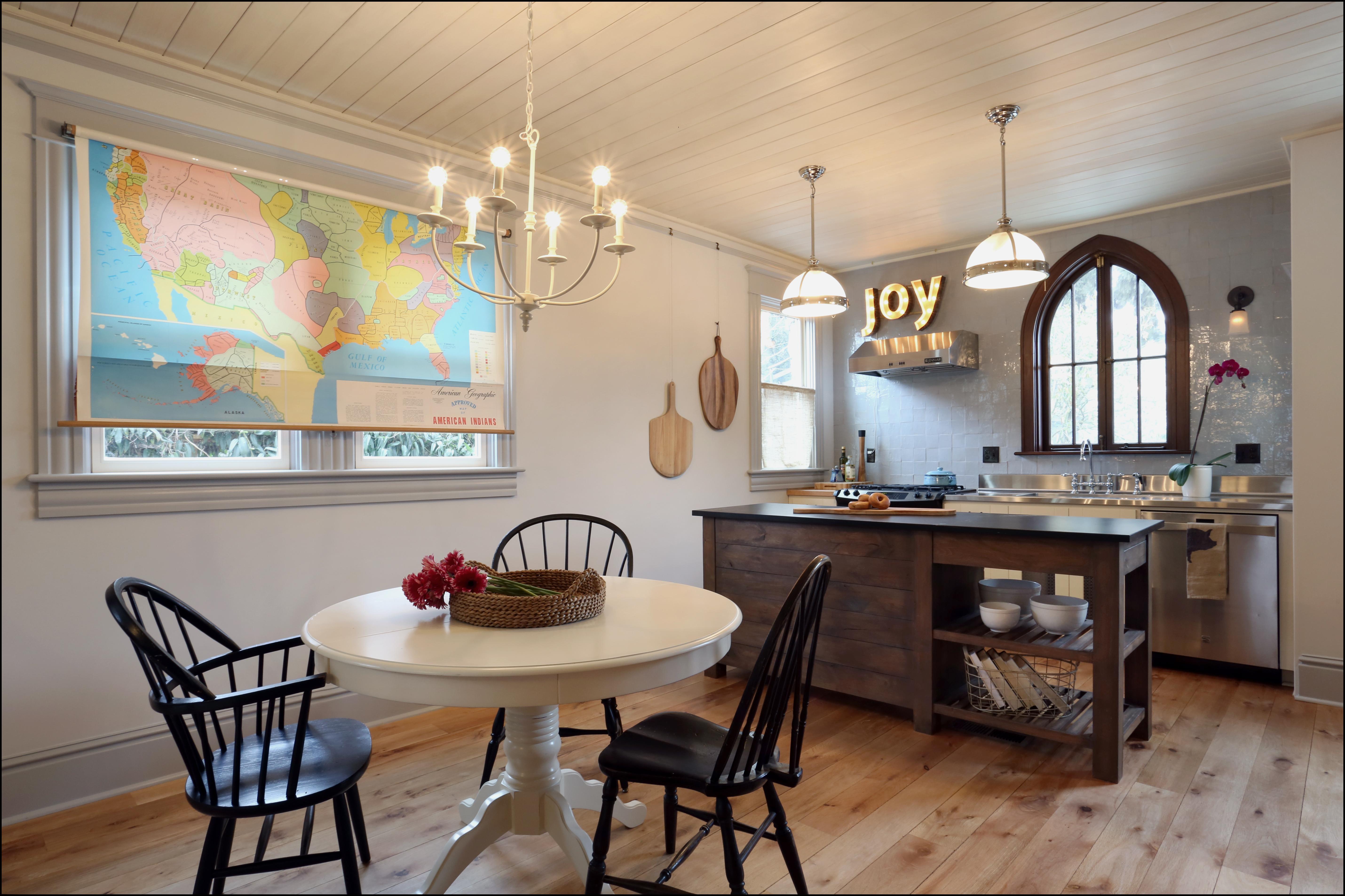 Uncategorized/luxury designer bedding/abernathy - Hardison_1902_kitchen_a_8_p Design
