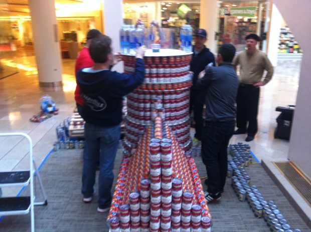 CANstruction_2013_ (12)
