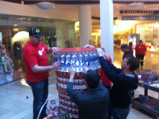 CANstruction_2013_ (14)
