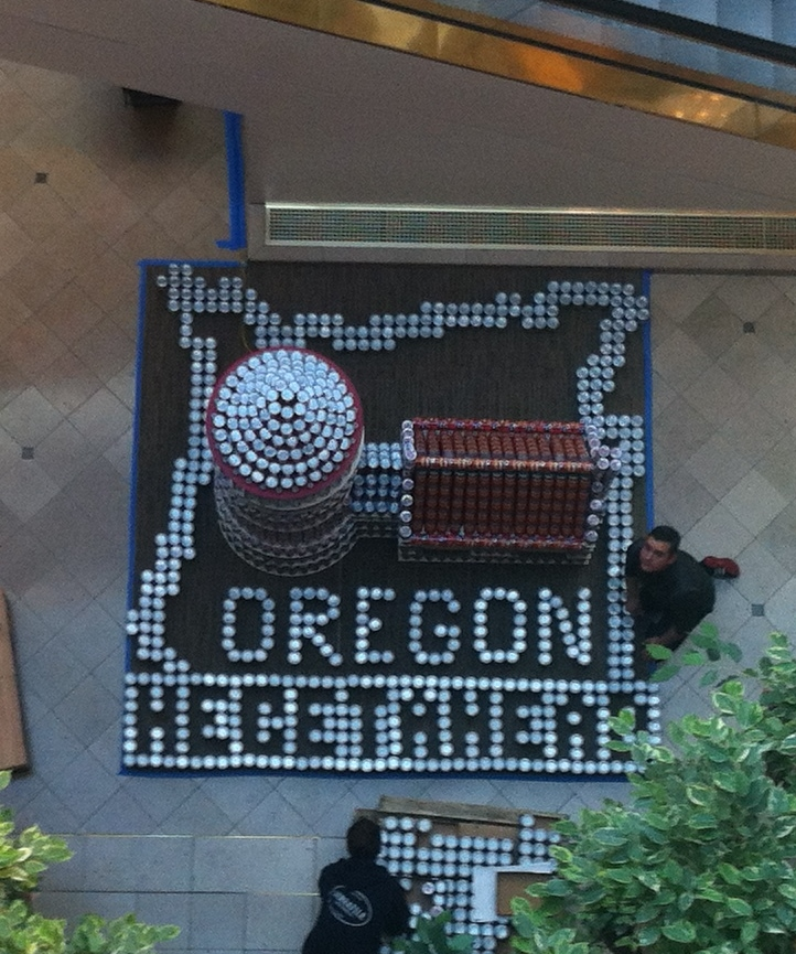 CANstruction_2013_ (23)
