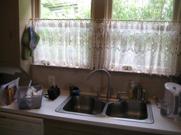 Cifelli_Chan_1912_Kitchen_Sink_B_ (3)