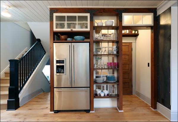 Hardison_1902_Kitchen_Pantry_A_1_W