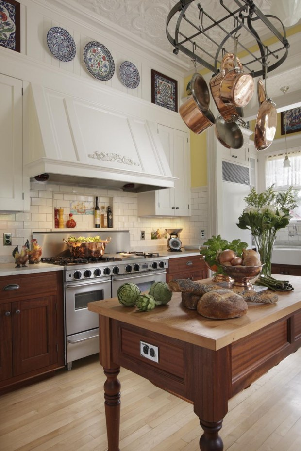 Quarum_1913_Kitchen_A_2_W