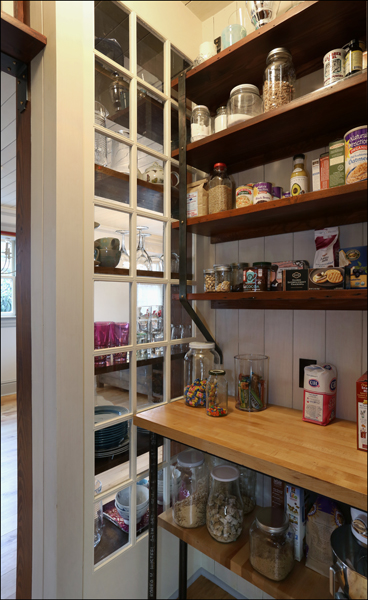 Hardison_1902_Kitchen_Pantry_A_6_W