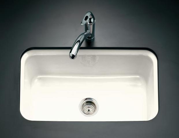 640_kohler-bakersfield-undermount-white-sink-cast-iron-large