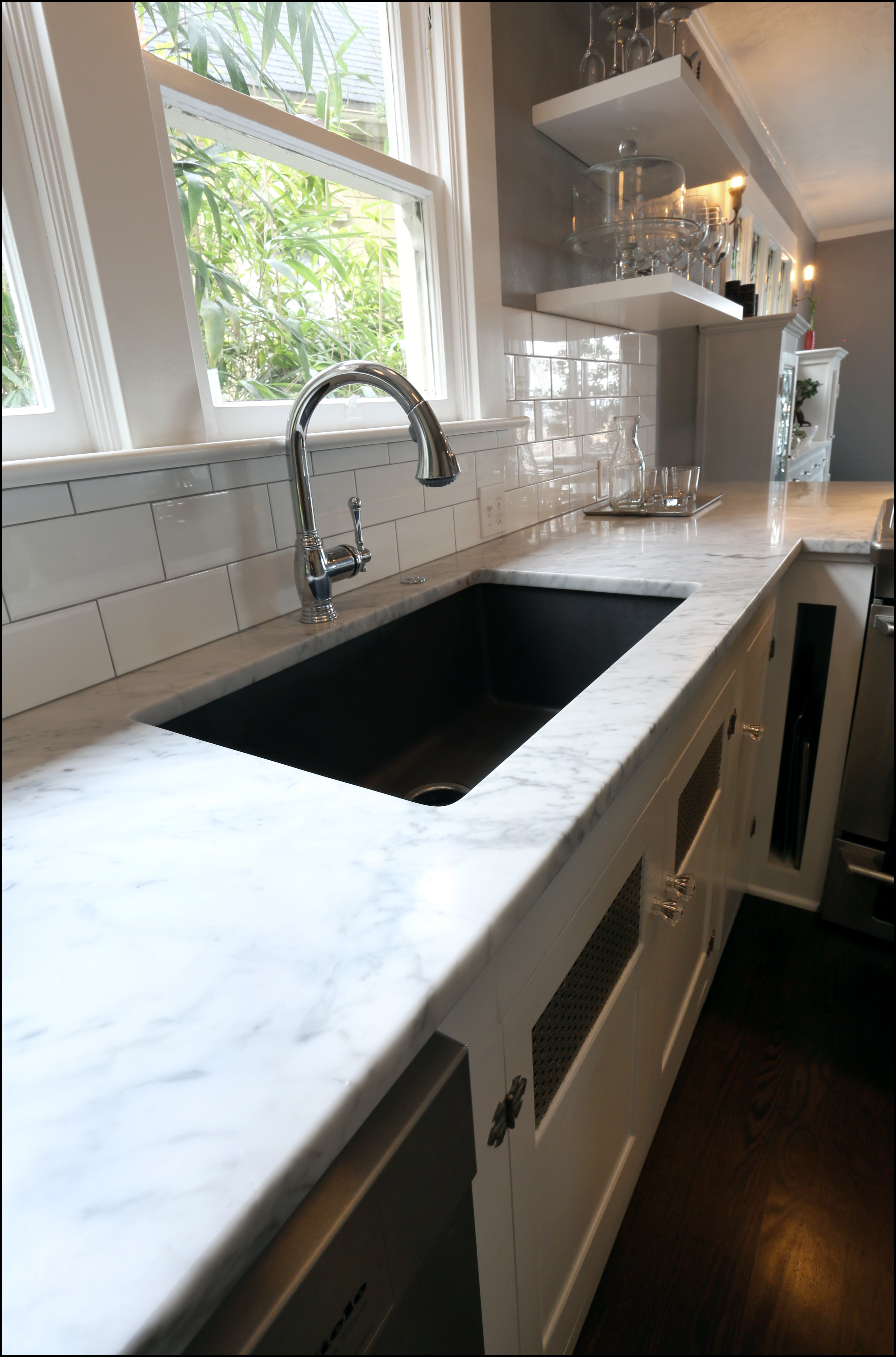 Design Secrets: Which Kitchen Sink is Right for You? | Inside Arciform