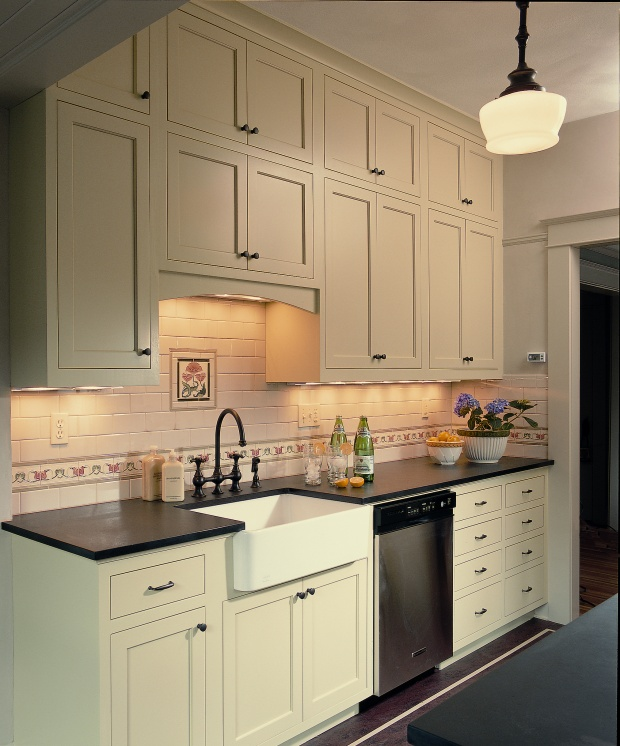 DeWolfSingleton_1909House_Kitchen_A_4_P_Pro