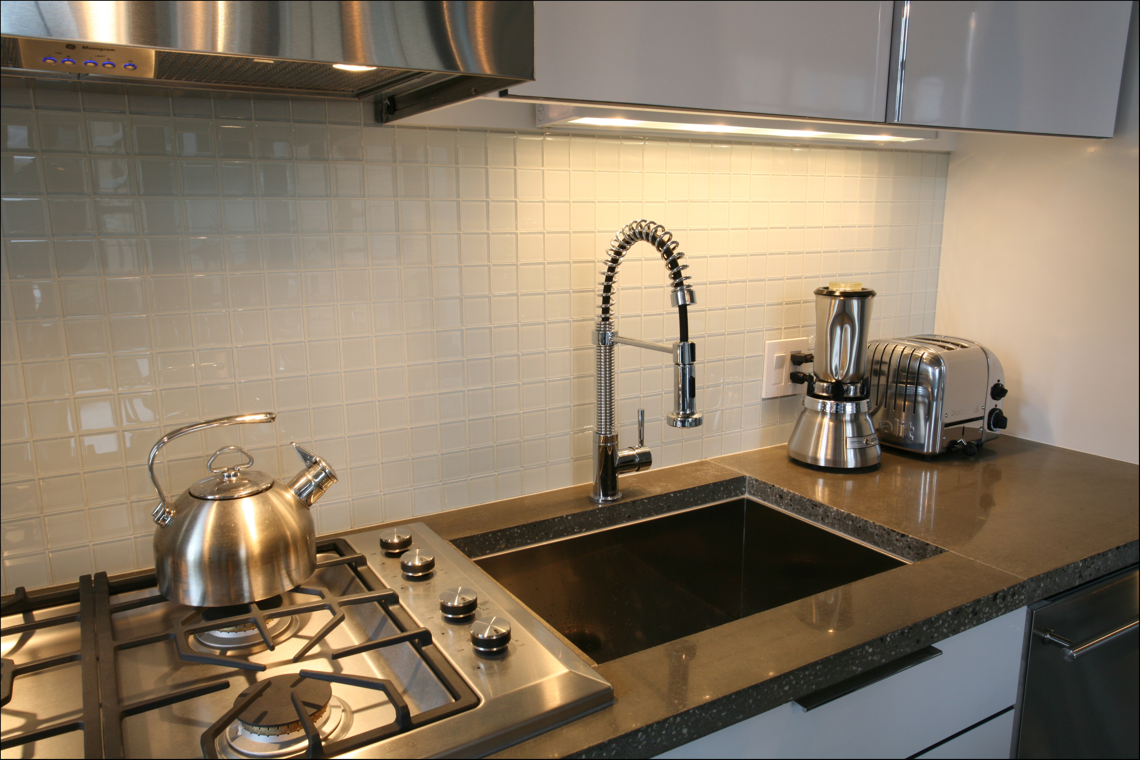 Design Secrets Which Kitchen Sink is Right for You