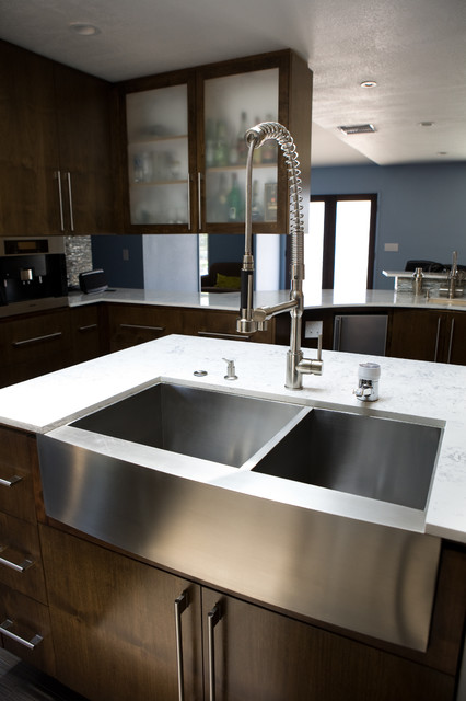 modern-kitchen-sinks