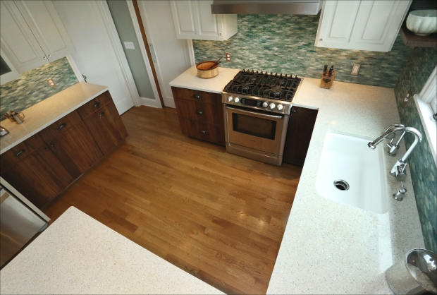 Schaefer_1937_Kitchen_A_1_P (18)