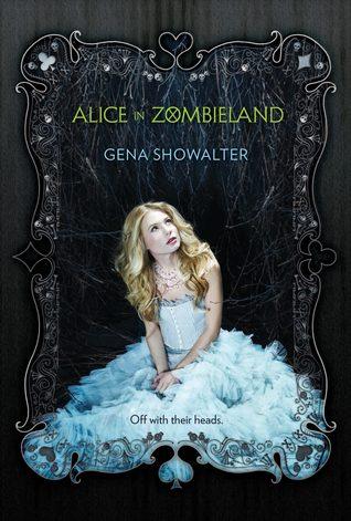 alice zombieland