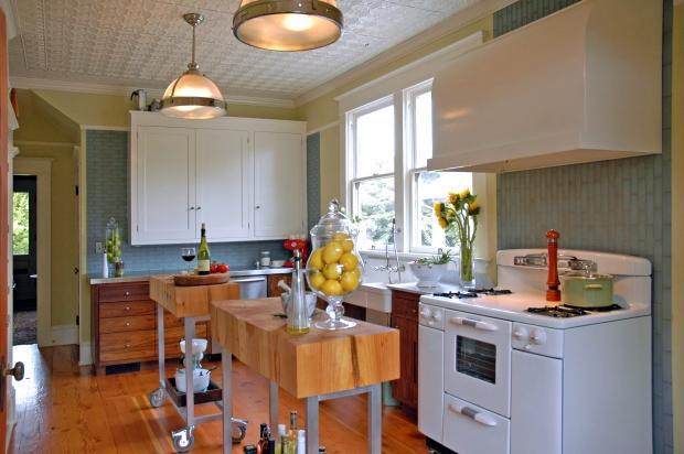 annerichard-d-1908-kitchen-a- (5)
