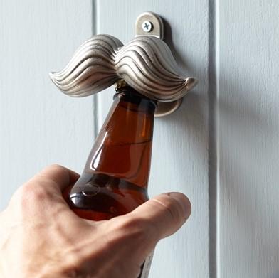 bottle opener 2
