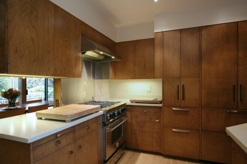 Jacobson_1961_Kitchen_A_1_P