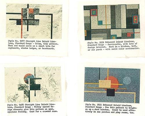 laminate-floor-inlay-styles-1940s