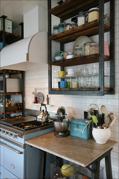 Pack_1909_Kitchen_A_7_W_Pro