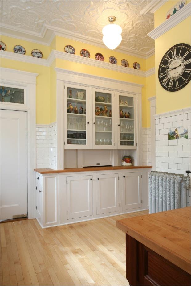 Quarum_1913_Kitchen_ShannonButler_A_23_W