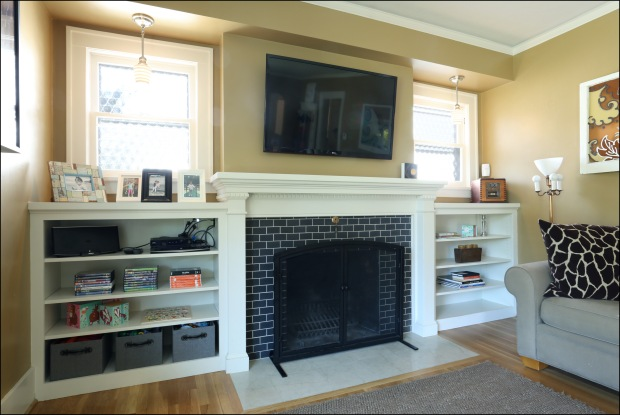 Thayer_1926_Fireplace_A_1_P