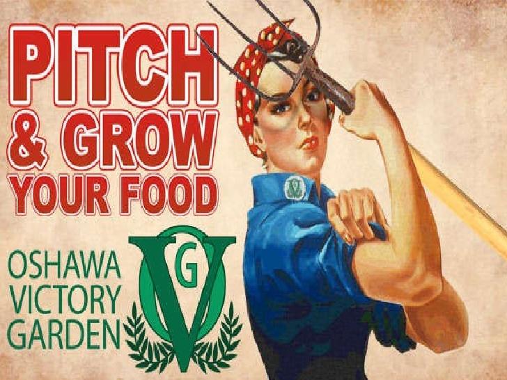 victory-garden-1
