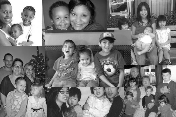 family_collage