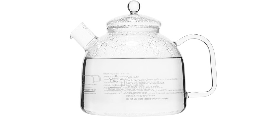 German-Glass-water-Kettle-07