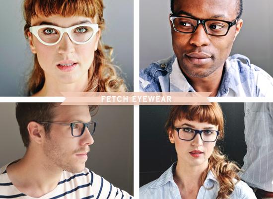 honey-kennedy-fetch-eyewear-valentine-roundup-01