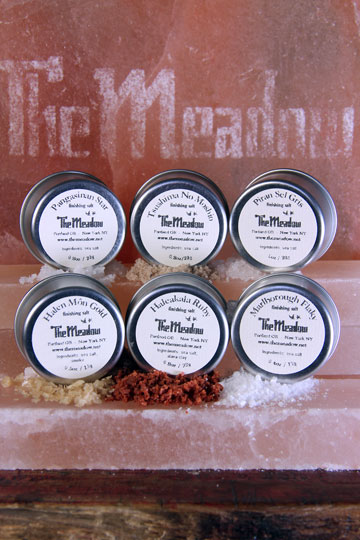 meadow-tins