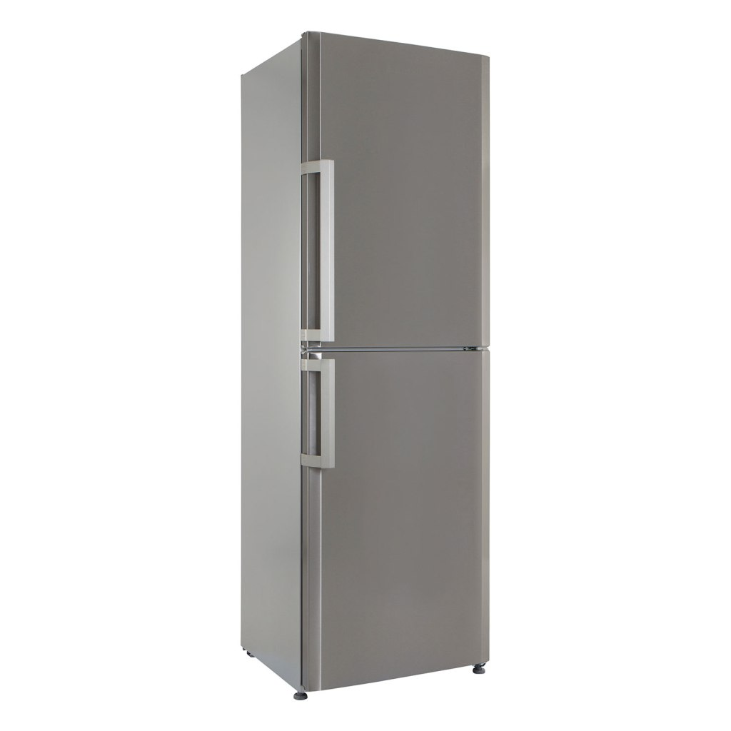 blomberg fridge