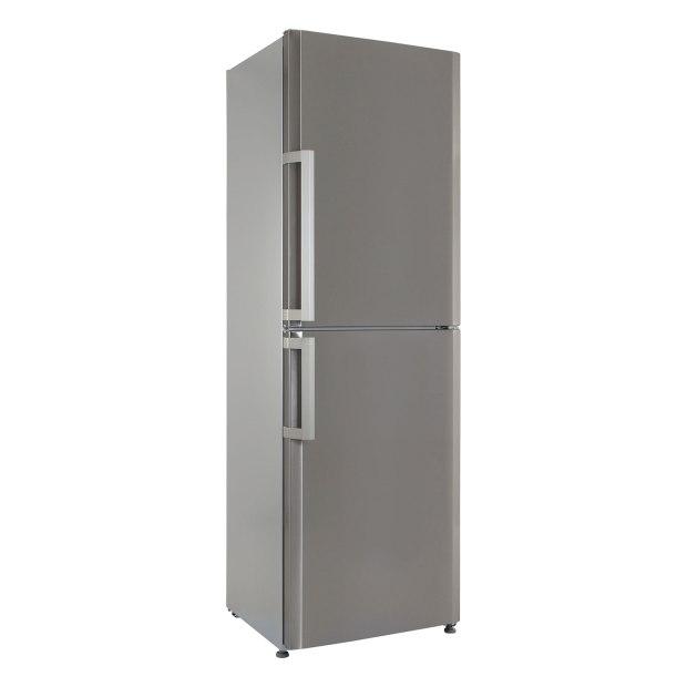 blomberg fridge