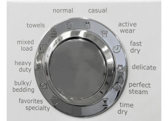 Electrolux-EWMED70JIW-controls-1