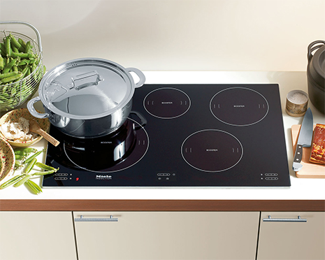 miele-cooktop-induction-km5753